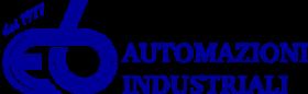Elettromeccanica Battocchio Logo